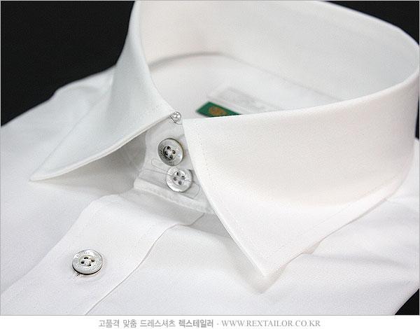 맞춤 셔츠